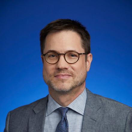 Scott F  Daly, MD - The Centers for Advanced ENT Care